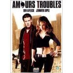 Film « Amours troubles »