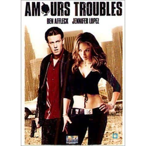 amours-troubles