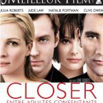 Closer, entre adultes consentants (2004)