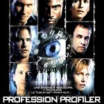 Film « Profession Profiler » de Renny Harlin (2005)