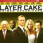 Film « Layer Cake »