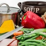 Régime d'épargne digestive : soulager votre système digestif en 3 jours