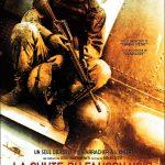 Film «La chute du faucon noir»
