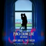 Film « Punch-drunk love »