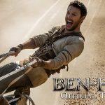 Film « BEN-HUR» (2016)