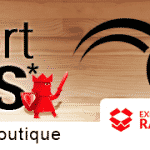 Frais de Port gratuits chez lacartemusique.fr