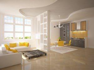 interieur-epure