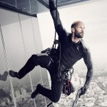 Film « Mechanic Resurrection » (2016)