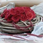 Créer sa décoration romantique #cocooning