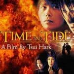Film « Time and tide »