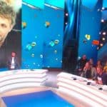 Videos Stephane Guillon VS Cyril Hanouna