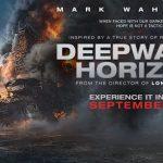 Film Deepwater (2016)