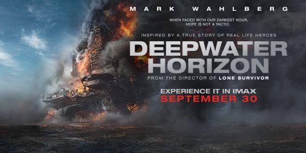 affiche du film deepwater