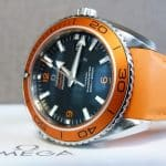 OMEGA SEAMASTER : « la » montre de James Bond