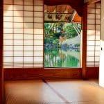 Une chambre «zen» grâce au Feng Shui
