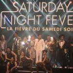 Saturday night fever avec Fauve hautot & Nicolas Archambault