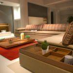 Le home staging, la nouvelle tendance pour vendre plus vite