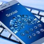 Bad buzz : les réseaux sociaux d'entreprise
